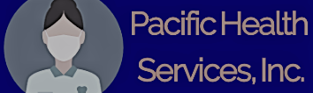 Pacific Health Services, Inc.
